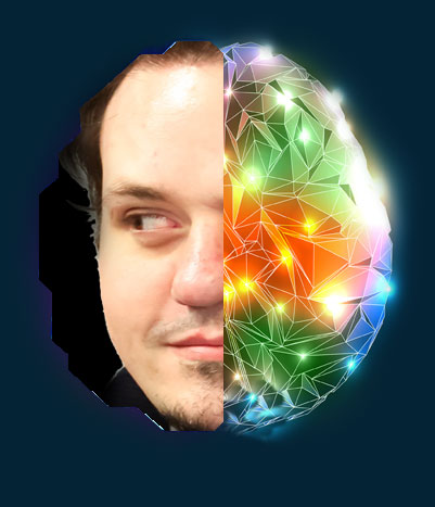 brain-left-john.jpg