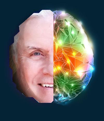 brain-left-kent.jpg
