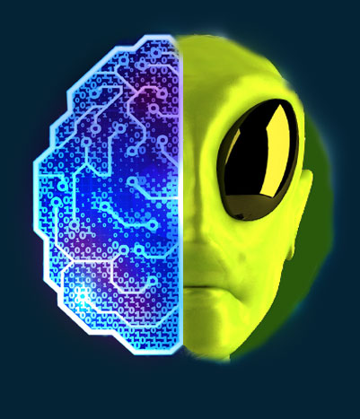 brain-right-martian.jpg