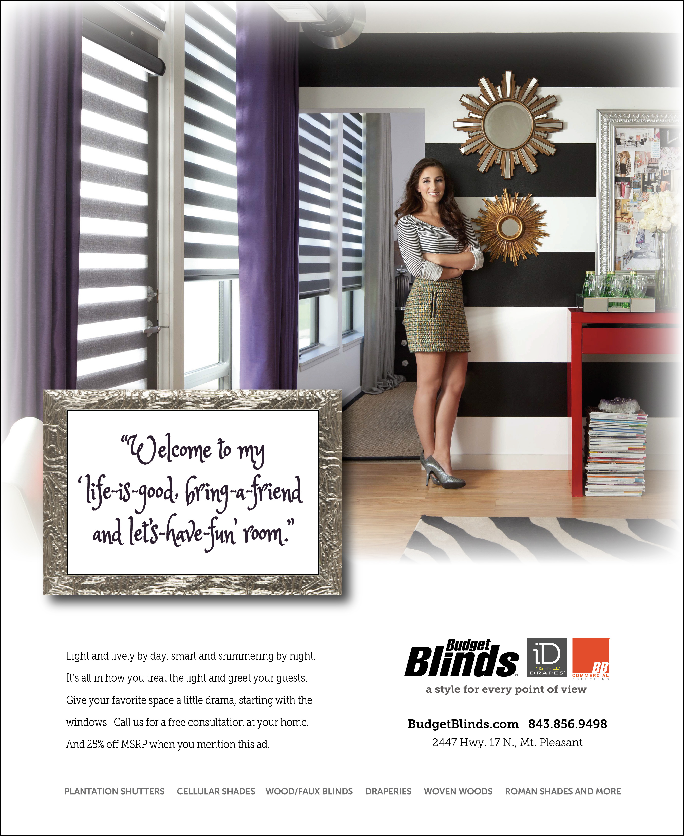 dressed a alustra buy in omaha the budget of ne shutters at well window collection vignette shades blinds