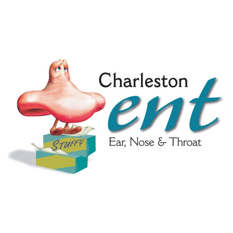 Branding Services And Logo Design Charleston Sc The