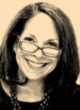 Gail Bosworth
