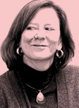 Kathy Hallen