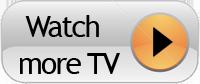 watchtv.png